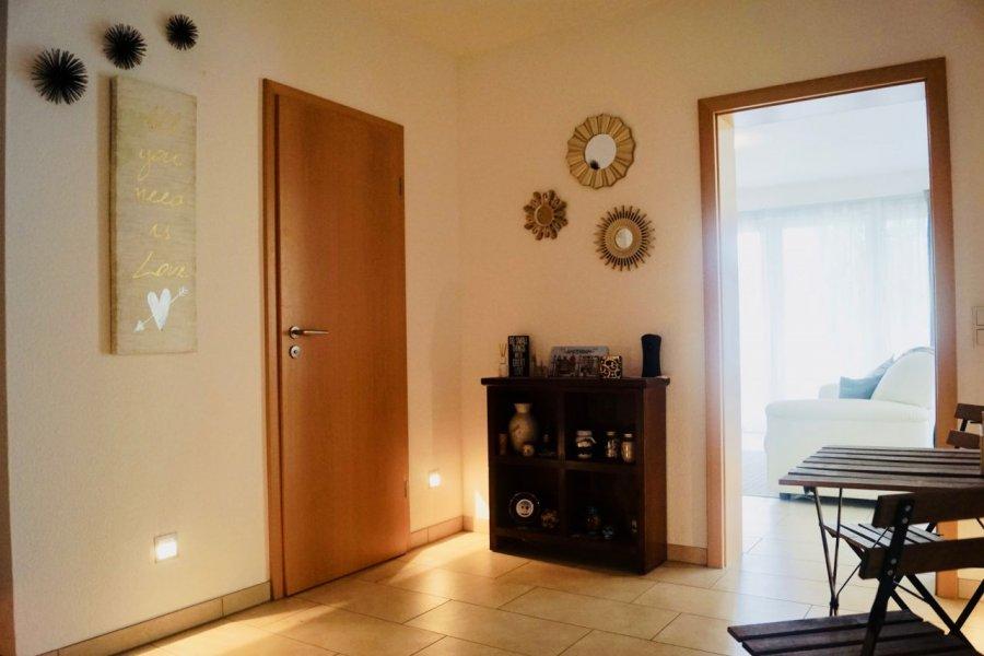 acheter appartement 4 pièces 120.22 m² wittlich photo 5