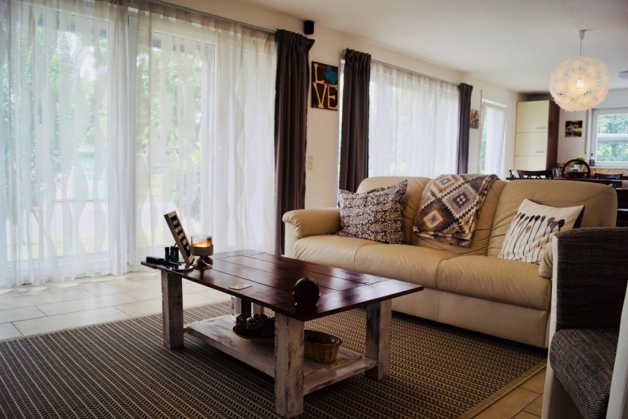 acheter appartement 4 pièces 120.22 m² wittlich photo 4