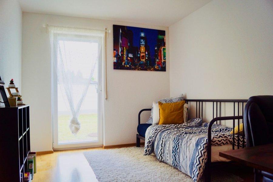 acheter appartement 4 pièces 120.22 m² wittlich photo 7