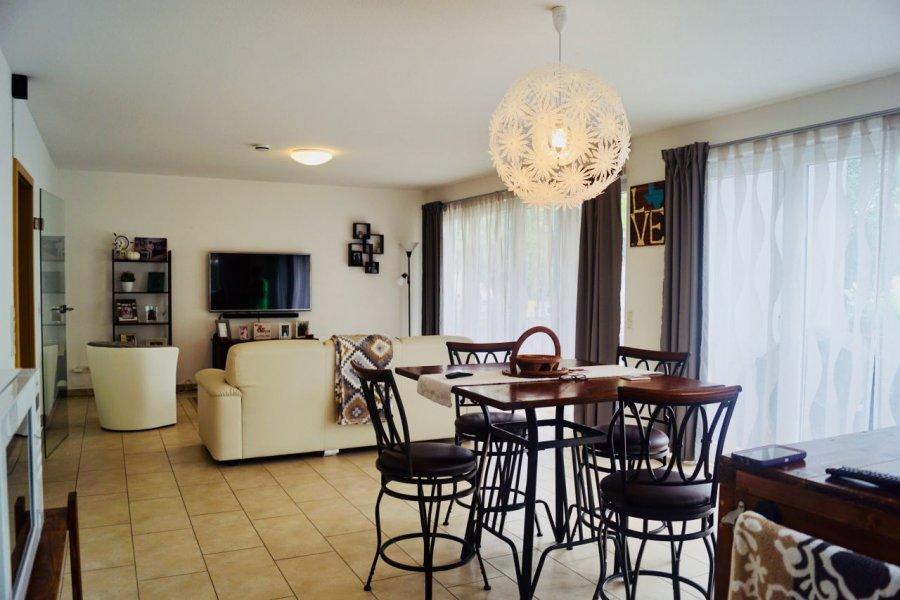 acheter appartement 4 pièces 120.22 m² wittlich photo 3