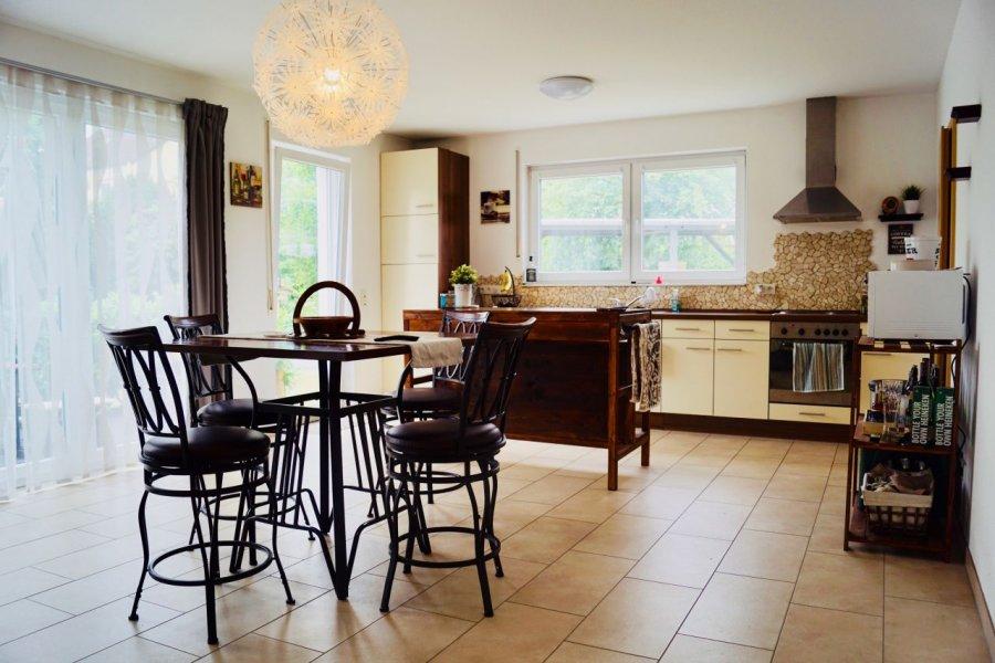 acheter appartement 4 pièces 120.22 m² wittlich photo 1