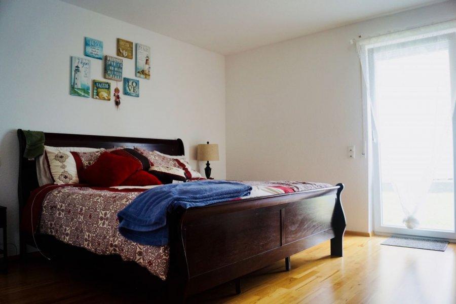acheter appartement 4 pièces 120.22 m² wittlich photo 6