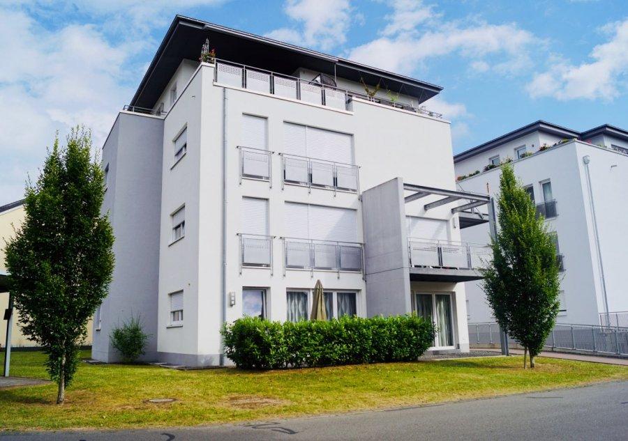 acheter appartement 4 pièces 120.22 m² wittlich photo 2