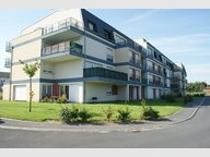 Appartement à vendre F1 à Cambrai - Réf. 5566352