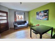Maison à louer 2 Chambres à Libramont-Chevigny - Réf. 6099104