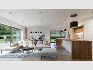 Haus zum Kauf 6 Zimmer in Bertrange - Ref. 7348384