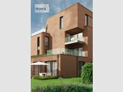 Apartment for sale 1 bedroom in Luxembourg-Weimerskirch - Ref. 6893728