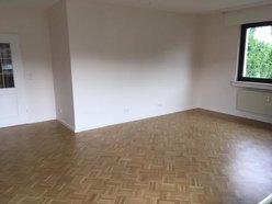 Appartement à louer 2 Chambres à Bereldange - Réf. 6123680
