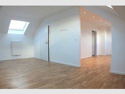 Maison à vendre 4 Chambres à Mondorf-Les-Bains - Réf. 6127776