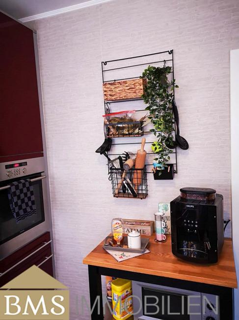 acheter appartement 2 chambres 88.35 m² bollendorf-pont photo 4