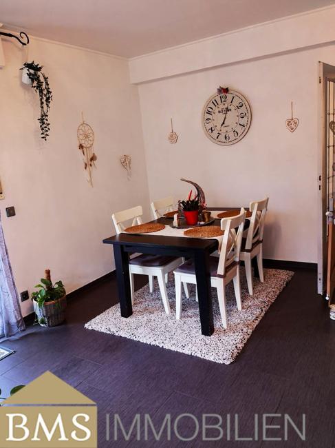 acheter appartement 2 chambres 88.35 m² bollendorf-pont photo 5