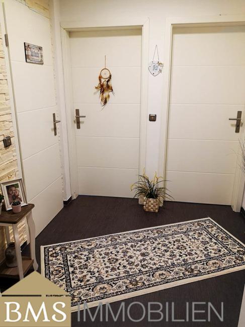 acheter appartement 2 chambres 88.35 m² bollendorf-pont photo 2