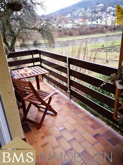 acheter appartement 2 chambres 88.35 m² bollendorf-pont photo 7