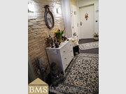 Wohnung zum Kauf 2 Zimmer in Bollendorf-Pont - Ref. 6672544