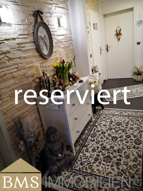 acheter appartement 2 chambres 88.35 m² bollendorf-pont photo 1