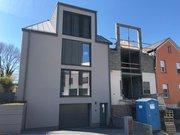 Apartment for sale 2 bedrooms in Dudelange - Ref. 7143840