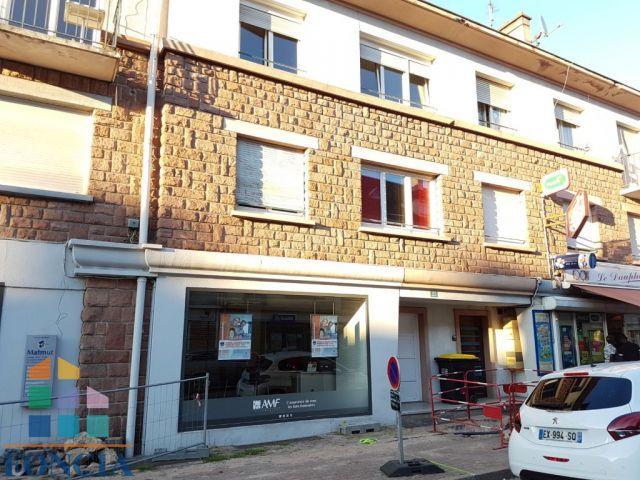 acheter immeuble de rapport 0 pièce 0 m² saint-dié-des-vosges photo 1