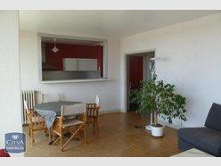 Appartement à vendre F3 à Le Mans - Réf. 4882848