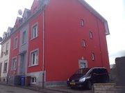 Einseitig angebautes Einfamilienhaus zum Kauf 4 Zimmer in Dudelange - Ref. 5079456