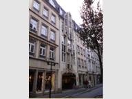 Bureau à louer à Luxembourg-Centre ville - Réf. 6128032