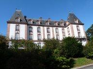 Appartement à vendre F5 à Saint-Dié-des-Vosges - Réf. 6009248