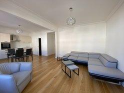Apartment for rent 2 bedrooms in Luxembourg-Belair - Ref. 7123360