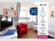 House for rent 7 bedrooms in Esch-sur-Alzette - Ref. 6603168