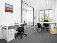 Bureau à louer à Luxembourg-Centre ville - Réf. 6799776