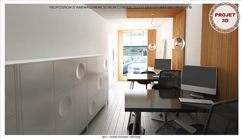 acheter local commercial 0 pièce 0 m² thionville photo 1