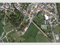 Ground for sale in Rosport - Ref. 4977056