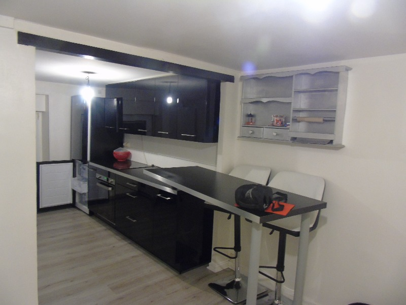 acheter appartement 5 pièces 57 m² hussigny-godbrange photo 1