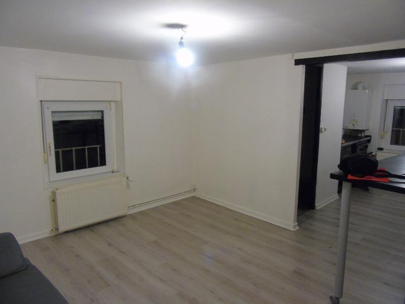 acheter appartement 5 pièces 57 m² hussigny-godbrange photo 3
