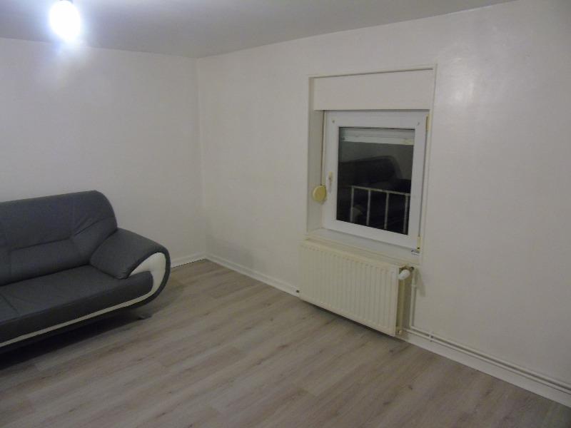 acheter appartement 5 pièces 57 m² hussigny-godbrange photo 2