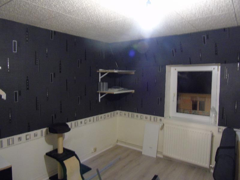 acheter appartement 5 pièces 57 m² hussigny-godbrange photo 4