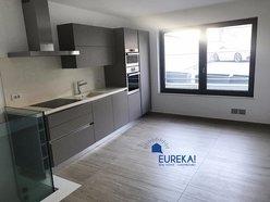 Duplex à louer 1 Chambre à Luxembourg-Limpertsberg - Réf. 5059232
