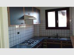 Appartement à louer F2 à Briey - Réf. 6107808