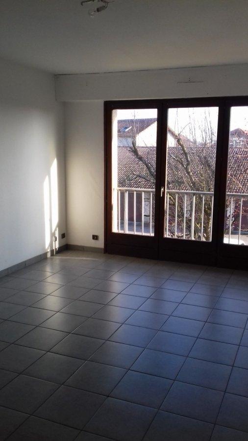 louer appartement 2 pièces 48 m² briey photo 2
