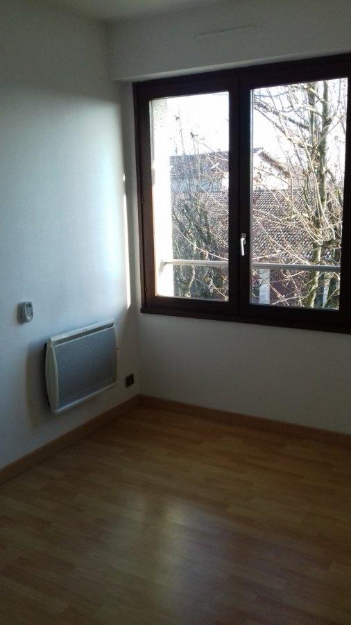 louer appartement 2 pièces 48 m² briey photo 3