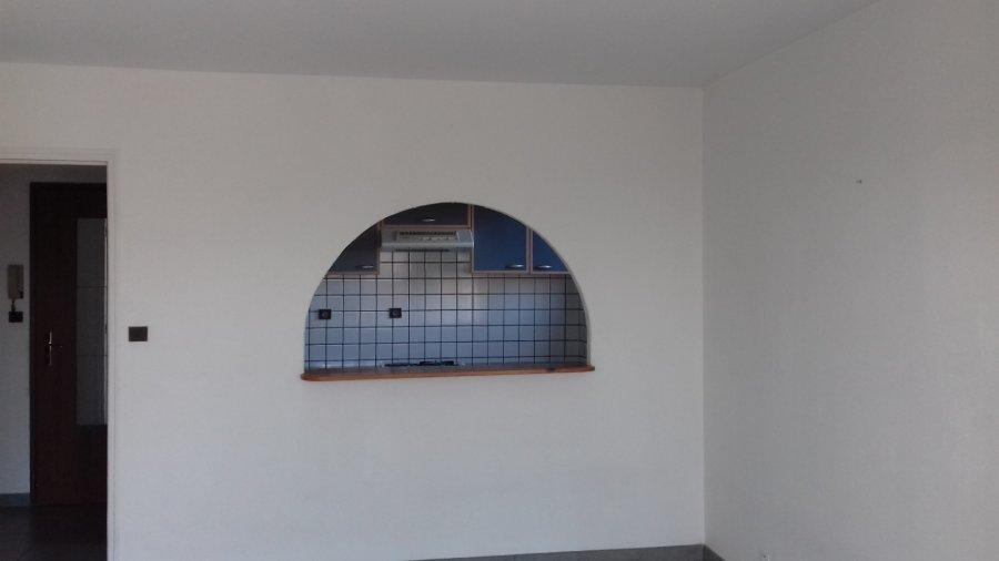 louer appartement 2 pièces 48 m² briey photo 4
