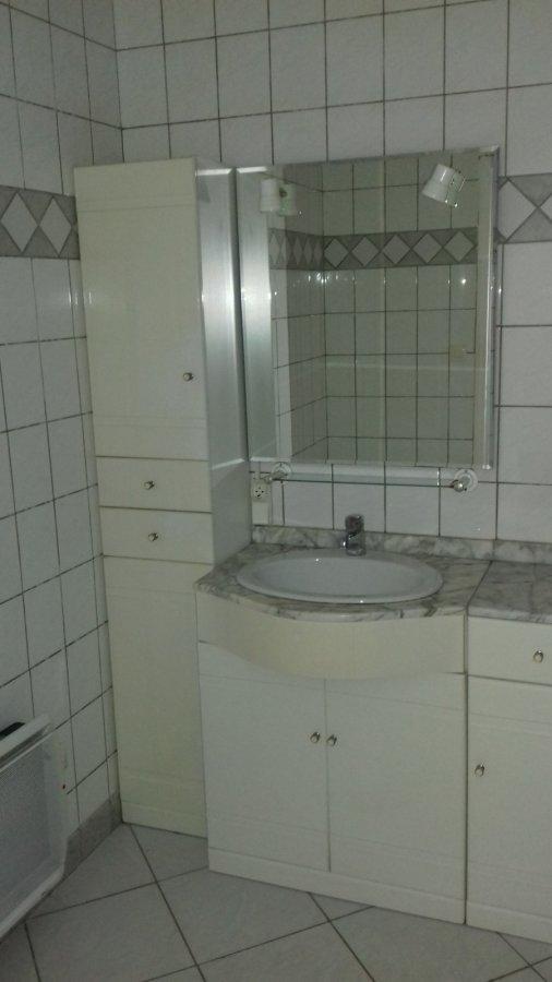 louer appartement 2 pièces 48 m² briey photo 5