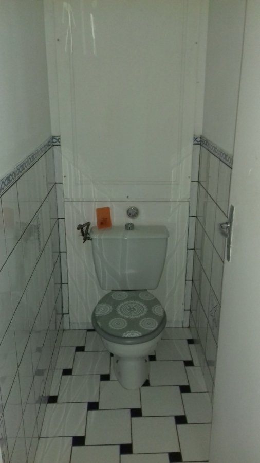 louer appartement 2 pièces 48 m² briey photo 7