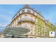 Bureau à louer à Luxembourg (LU) - Réf. 6840992