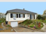 Maison à vendre F5 à Pournoy-la-Chétive - Réf. 6320800