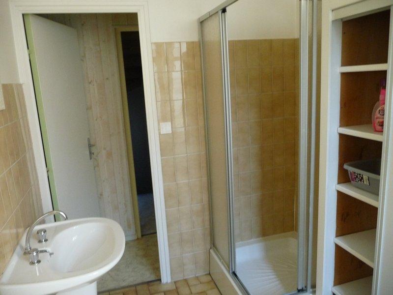 louer appartement 1 pièce 17 m² château-gontier photo 3