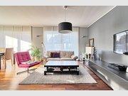 Appartement à vendre 2 Chambres à Bivange - Réf. 6197920