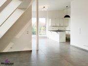 Penthouse à louer 1 Chambre à Strassen - Réf. 6660768