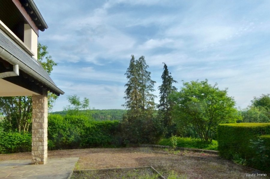 house for buy 3 bedrooms 200 m² ehnen photo 4