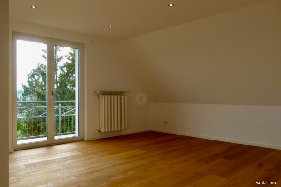 house for buy 3 bedrooms 200 m² ehnen photo 7