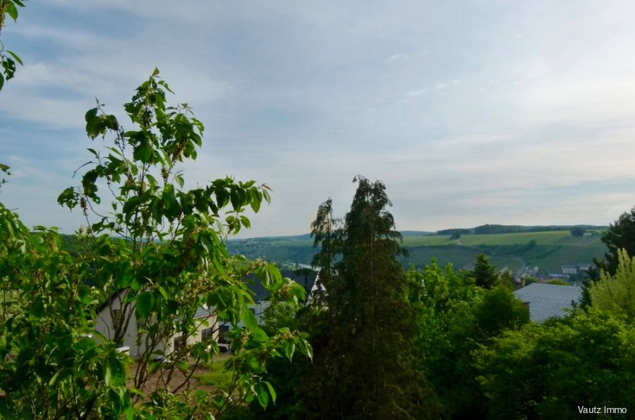 house for buy 3 bedrooms 200 m² ehnen photo 2