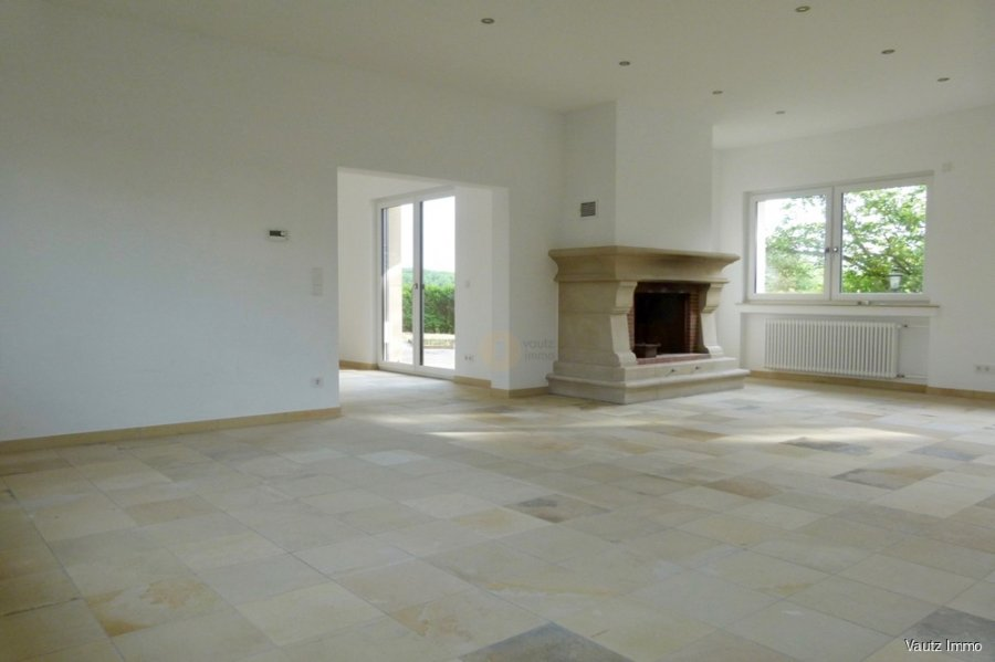 house for buy 3 bedrooms 200 m² ehnen photo 6